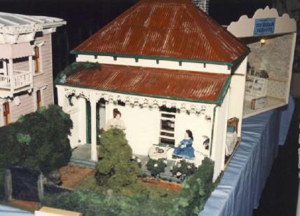 Gallery – Brisbane Miniature Enthusiasts Association Inc